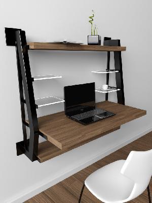 Доставка компьютерного стола в квартиру из Украина, Киев в Россия, Люберцы
