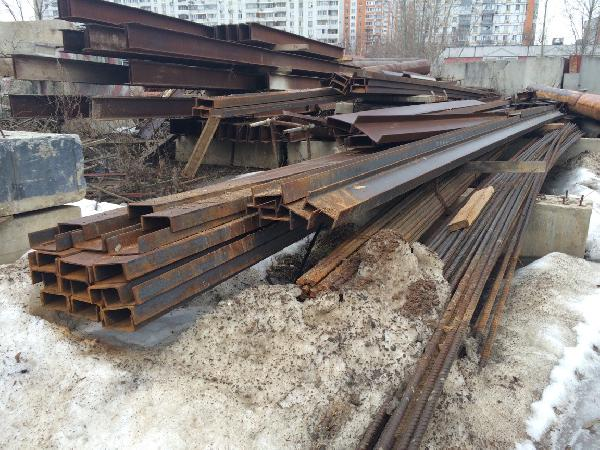 Заказать газель для перевозки груза из Железнодорожный в Калуга