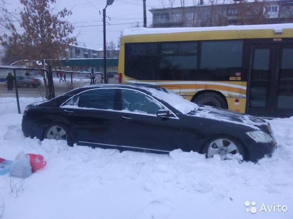 Контейнерные перевозки автомобиля стоимость из Ангарск в Санкт-Петербург