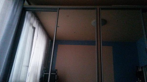 Доставить шкафы из Курганская область в Екатеринбург