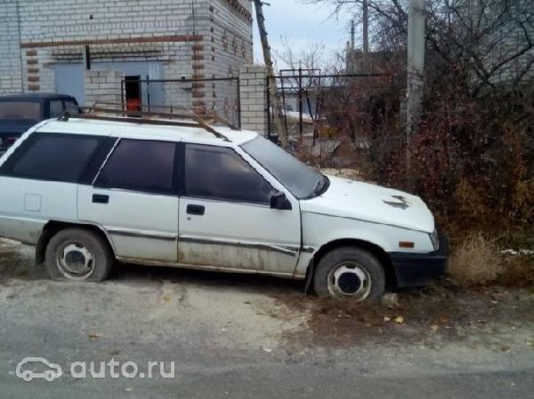 Доставить авто на автовозе из Волгоград в Москва