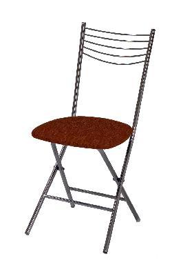 Доставка складных стульев из Санкт-Петербург в Чкалова