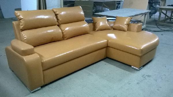 Дешево перевезти диван из Ульяновск в Москва