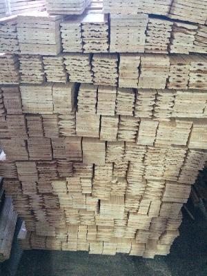 Аренда газели для перевозки деревянного погонажа попутно из Сокол в Волгоград