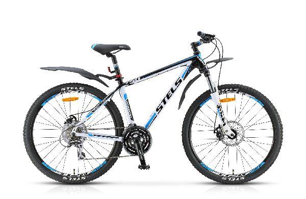 Стоимость доставки велосипеда  из Сарапул в Городец