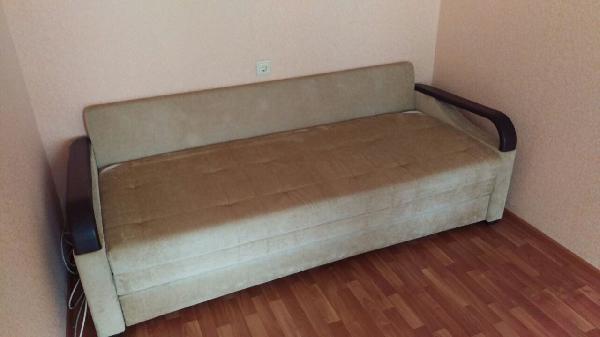 Заказ газели для дивана раскладного по Санкт-Петербургу