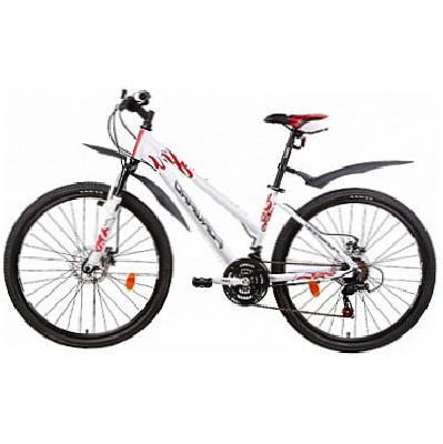 Заказать газель тент для перевозки взрослого велосипеда из Санкт-Петербург в Москва