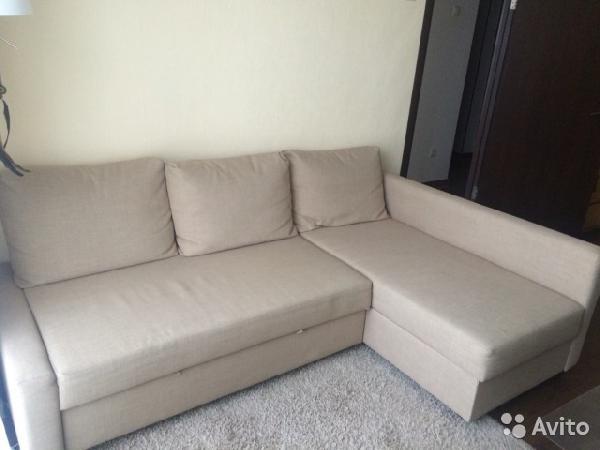 Доставить диван по Новосибирску