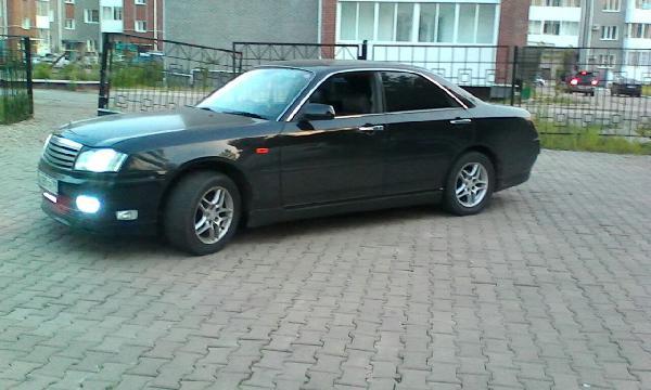 Доставить автомобиль  из Биробиджан в Челябинск