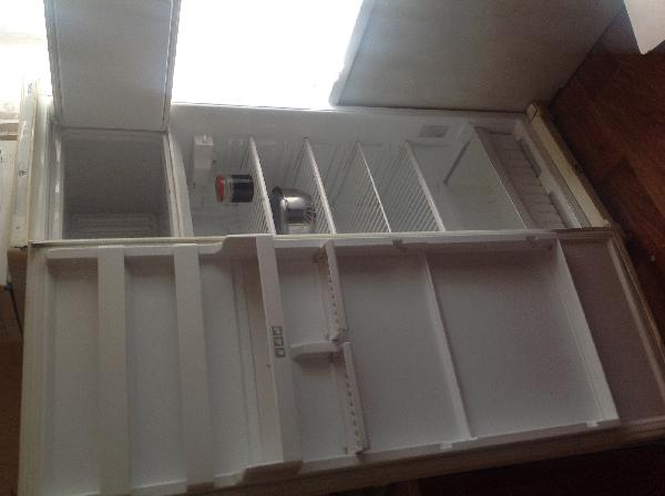Перевозка недорого холодильника, личных вещей, микроволновки по Копейску