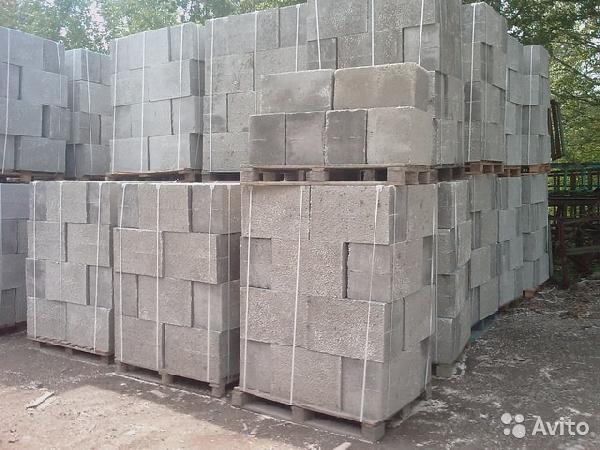 транспортировать блока полистеролбетон дешево попутно из г.Новосибирск в Томск п Богашево