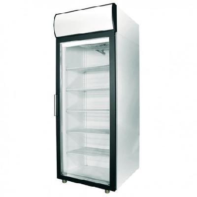 Заказать газель перевезти  холодильник из Краснодар в Лермонтово