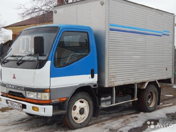 Транспортировать легковую машину цена из Пермь в Чита