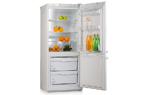 Доставка личных вещей холодильника из Реутов в Заринск
