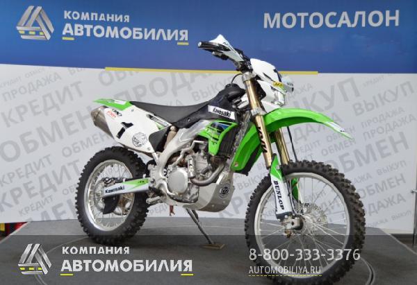 Мотоцикл по Ярославлю