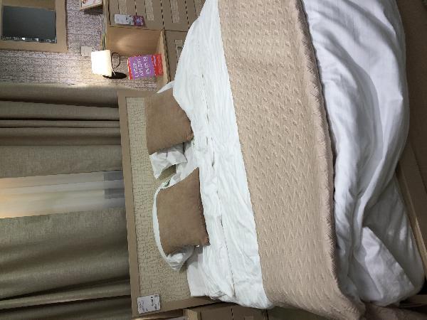 транспортировка кровати 178-90-205(г-в-дл) и матрас160-200 дешево догрузом из Новоивановское в Голубева