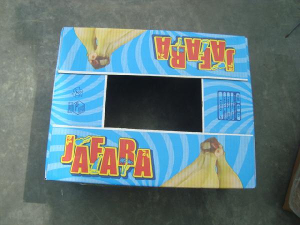 Автоперевозка бананов дешево из Владивосток в Улан-Удэ