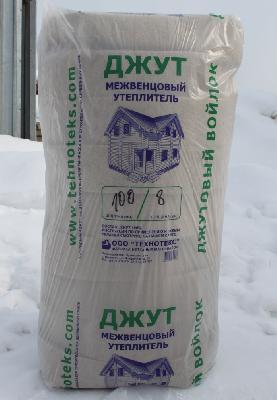 Транспортировать утеплителя рулонный В п/э мешках стоимость из Тогучин в Новосибирск