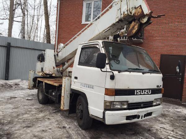 Автодоставка автобуровой догрузом из Томск в Казань