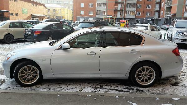 Транспортировать легковую машину стоимость из Чита в Москва