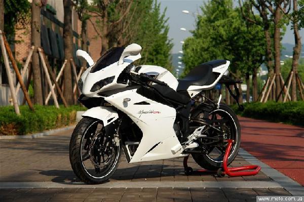 Сколько стоит доставка мотоцикла  из Владивосток в Москва