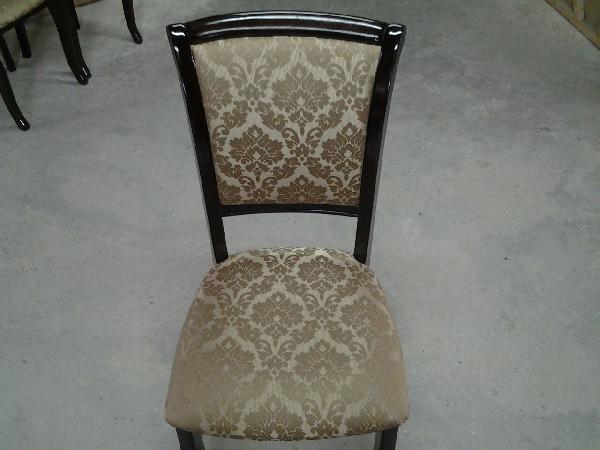Доставка кухонных стульев грузчики из Каспийск в Нальчик