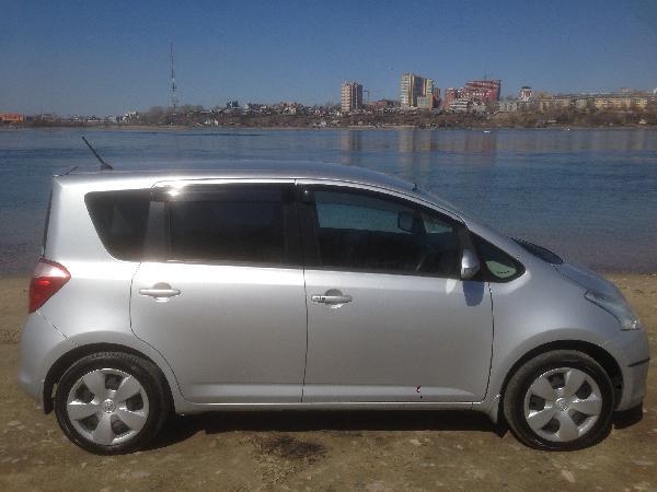 Отправить авто стоимость из Новокузнецк в Иркутск