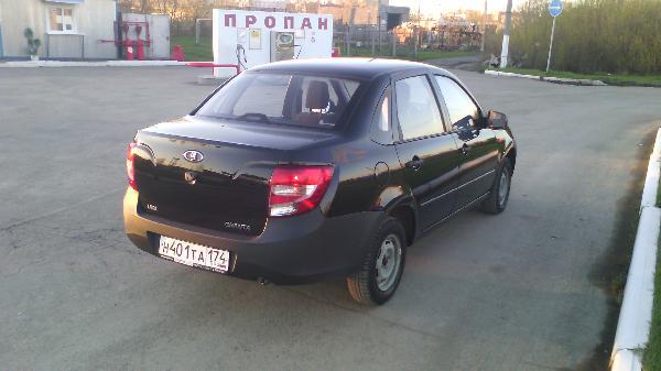 Транспортировать машину цена из Челябинск в Сочи