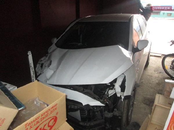 Стоимость эвакуации машины дешево из Батайск в Москва ЮВАО Кузьминки