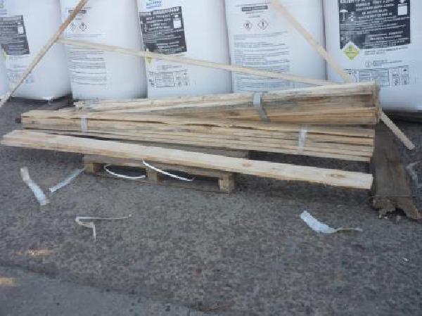Заказ бортовой газели недорого догрузом из Курск в Тамбов