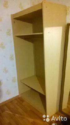 Перевезти шкаф на дачу из Пермь в ул. Ольховская