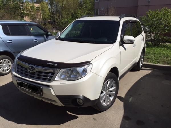 Транспортировать машину цены из Санкт-Петербург в Уфа
