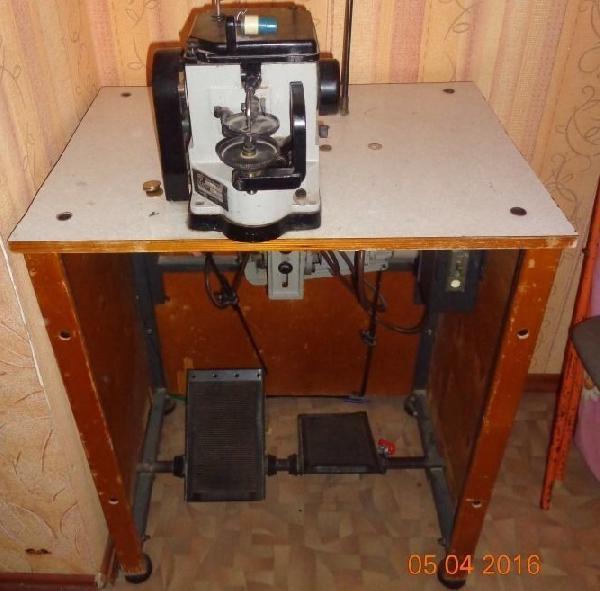 Заказать газель для перевозки стола швейного из Волжский в Москва
