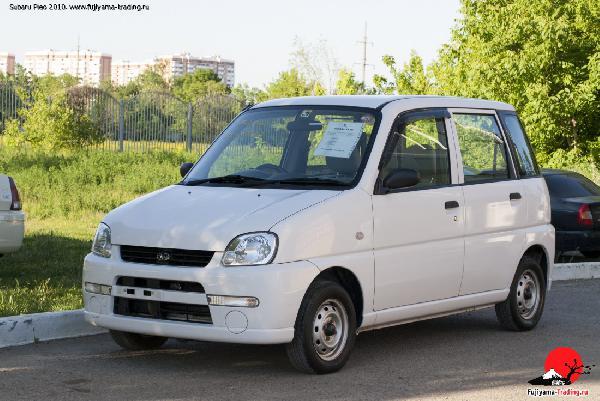 Перевезти машину стоимость из Иркутск в Краснодар