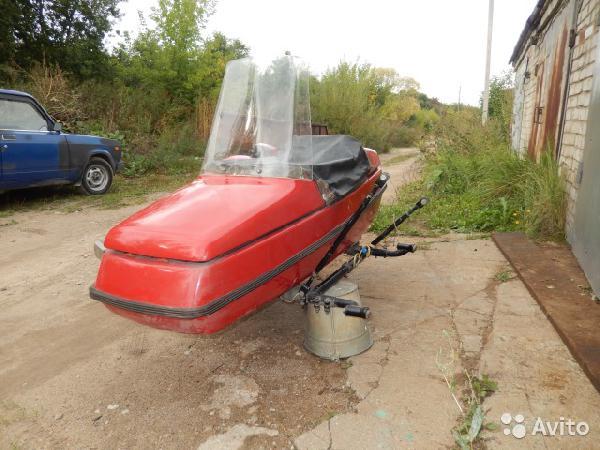 Доставка скутера цена из Смоленск в Вязьма-Брянская