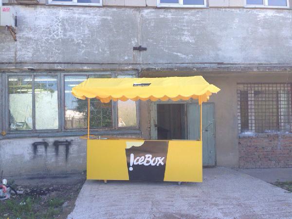 Доставка контейнера в квартиру из Тольятти в Иркутск