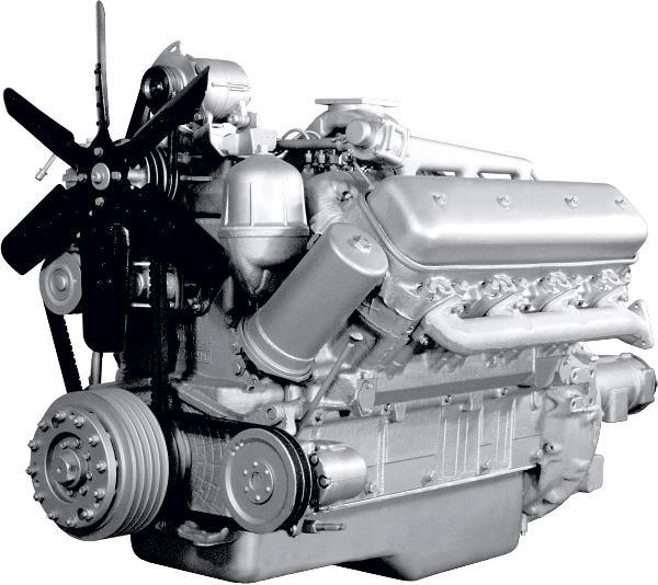 Стоимость доставки двигателя ямз 238 догрузом из Синевая в Ярославль