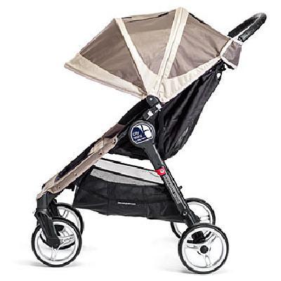 Заказ газели для коляски детской прогулочной складной из Москва в Майкоп