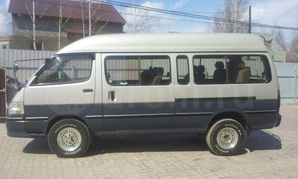 Доставить автомобиль стоимость из Хабаровск в Калининград