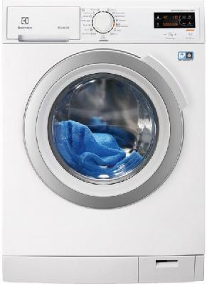Доставка стиральной машинки в квартиру из Волгоград в Москва