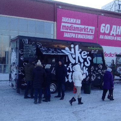 Транспортировать авто на автовозе из Красноярск в Москва