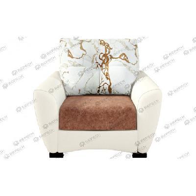 Доставить диван, 2 кресла из Москва в Кировск