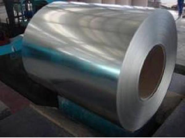 Стоимость грузоперевозки рулона сталей из Лобня в Иваново