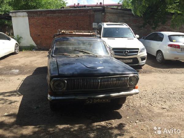 Отправить легковую машину автовозом из Краснодар в Москва (п Московский)