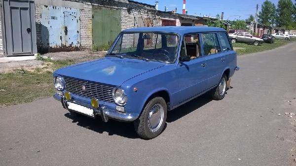 Отправить авто цена из Тверь в Москва