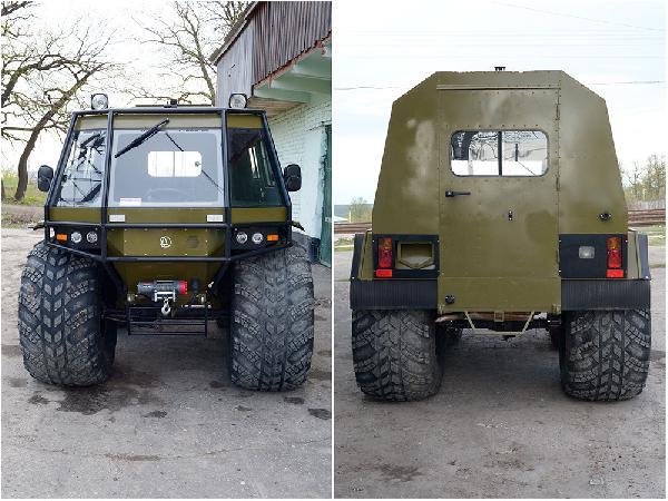 Железнодорожные перевозки машины цена из Саратов в Владивосток