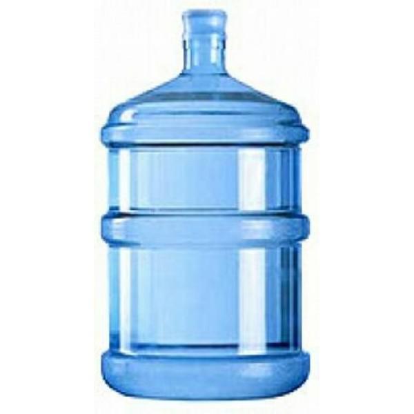 Перевезти транспортировку пластиковых бутылей 19 л из Селижарово в Химки