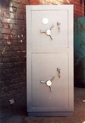 Перевезти шкаф из Хабаровска в Снт тихие зори