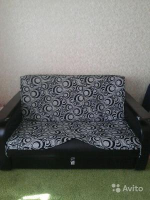 Сколько стоит перевезти диван по Екатеринбургу