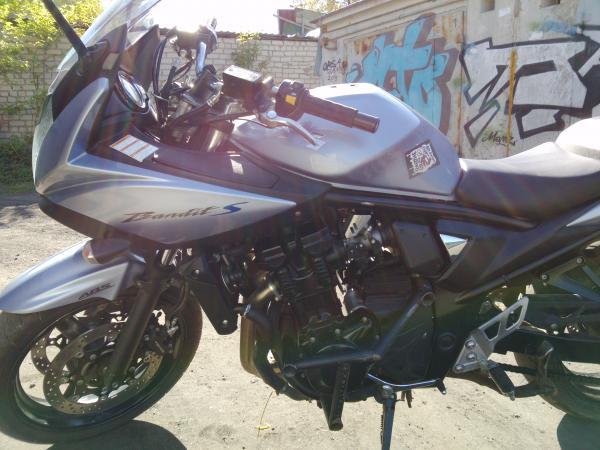 Сколько стоит транспортировка мотоцикла  из Киров в Москва